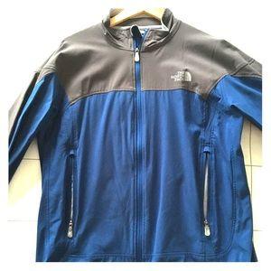 Men's North Face Flight Series Jacket